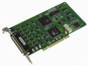 Серия C218Turbo/PCI