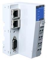 Базовые коммуникационные модули