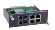 Модули серии IM-6700A для коммутаторов IKS-A
