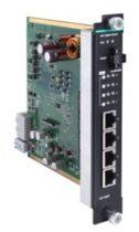 Модули серии IM-G7000A для коммутаторов ICS-A