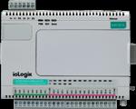 Модули дискретного ввода/вывода