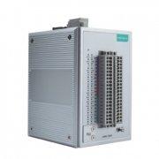 Защищенные контроллеры ioPAC 5542
