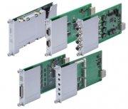 Модули расширения для компьютеров серии TC-6000