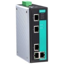 EDS-405A-PN-T