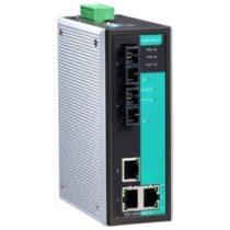 EDS-405A-SS-SC-T