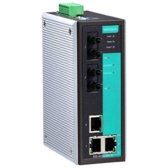 EDS-405A-MM-ST-T