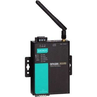 OnCell G3151-HSPA