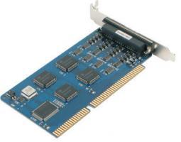 C104H-DB25M