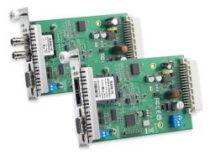 TCF-142-S-SC-RM
