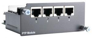 PM-7200-4TX-PTP