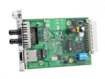 CSM-200-1213