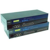 CN2650I-16-2AC