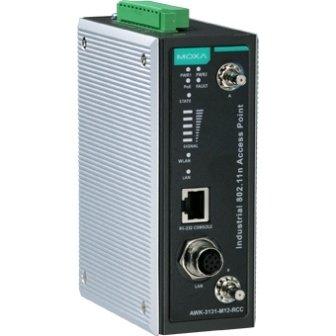 AWK-3131-M12-RCC-EU-CT-T