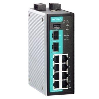 EDR-810-VPN-2GSFP-T