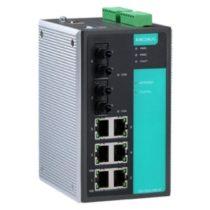 EDS-508A-MM-ST-T