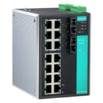 EDS-516A-MM-SC-T