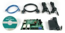 EOM-104-FO Evaluation Kit
