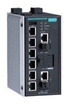 IEX-408E-2VDSL2-HV-T