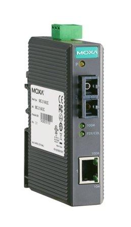 IMC-21-S-SC
