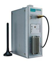 ioLogik 2542-GPRS-T