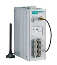 ioLogik 2542-HSPA-T