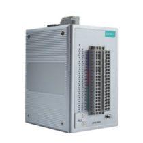 ioPAC 5542-IEC-T