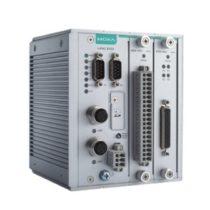 ioPAC 8500-2-M12-C-T