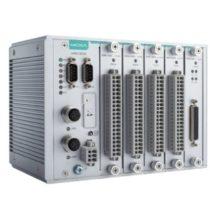 ioPAC 8500-5-M12-C-T