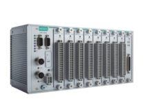 ioPAC 8500-9-M12-C-T
