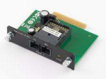 NM-FX01-S-SC-T
