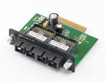 NM-FX02-S-SC-T