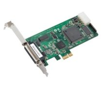 C32010T/PCIEL