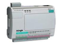 ioLogik E2214-T