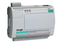 ioLogik E2240-T