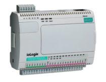 ioLogik E2260-T