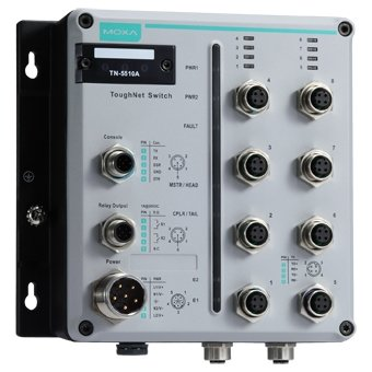 TN-5510A-2GTXBP-WV-CT-T