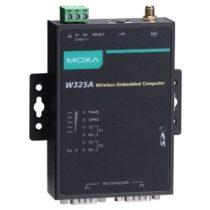 W325A-LX